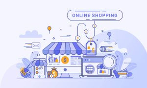 How Important Is Social Media For eCommerce? | AIA