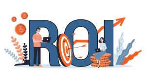 How To Maximize Your Email Marketing ROI?   AIA