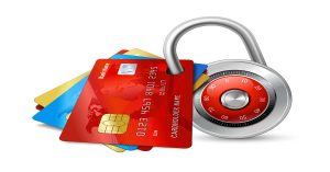 How Do eCommerce Sites Prevent Carding Fraud? | AIA