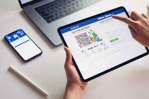 What Is The Best Way To Market A Mobile App On Facebook?   AIA