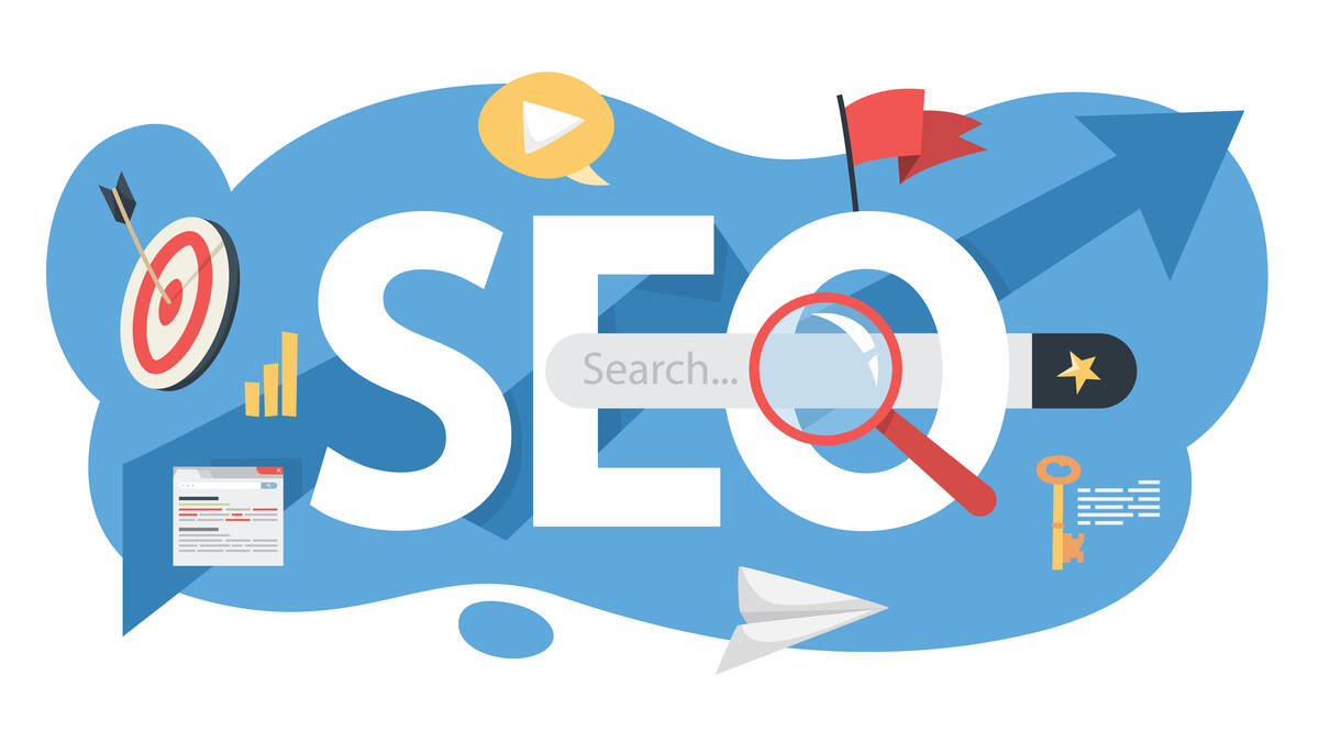 What Is Paid SEO and Organic SEO? | AIA