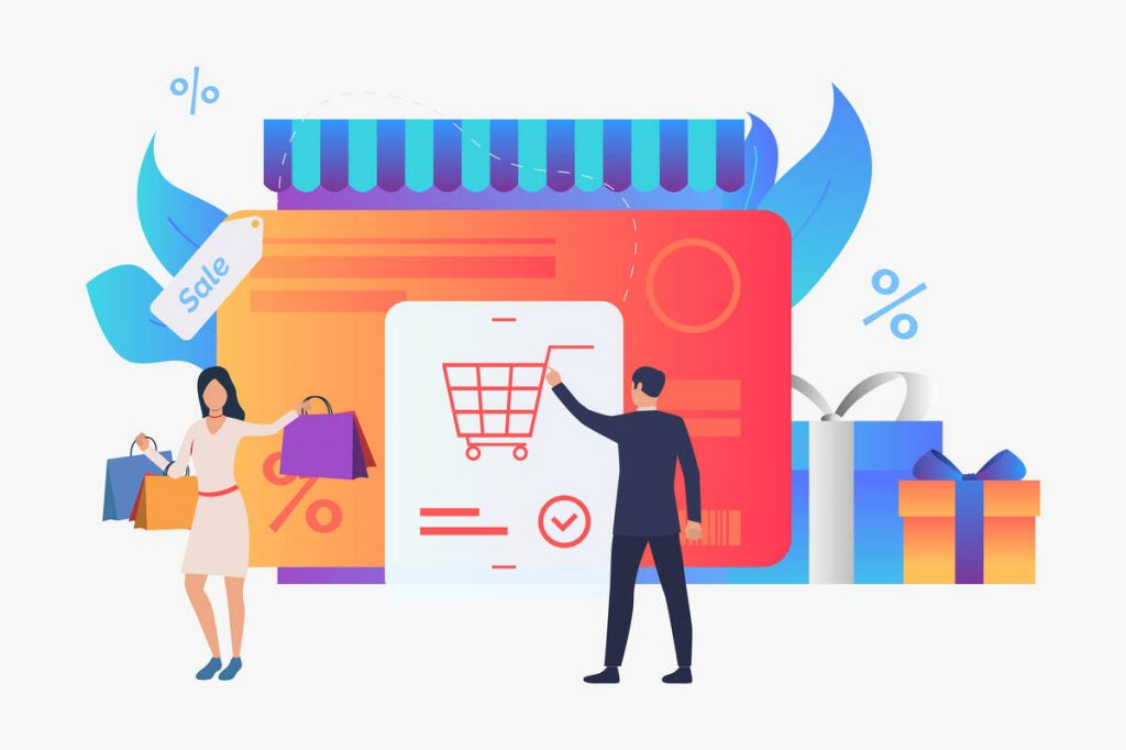 How To Get More Traffic On A Small eCommerce Website – Our Top Tips | AIA
