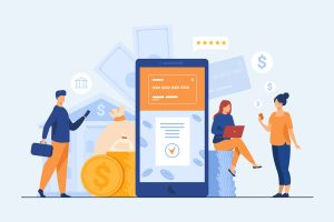 How Does A Payment Gateway Work In eCommerce? | AIA