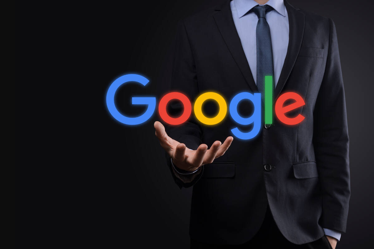 What Is Google My Business in SEO? | AIA