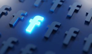 How Effective Is Facebook Advertising?   AIA