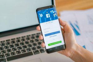 How to Calculate the Conversion Rate on Facebook?   AIA