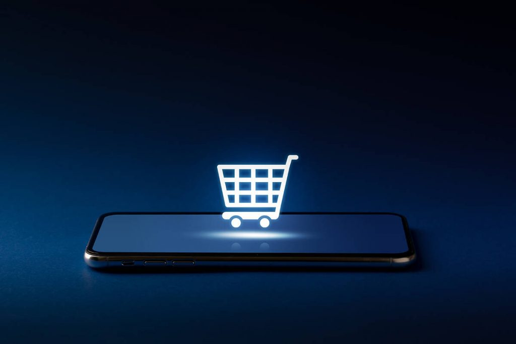 What Are The Best eCommerce Shopping Carts? | AIA