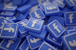 Which Is The Best Facebook Messenger Marketing Tool?   AIA