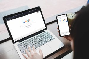 How to Track Non-Google Campaigns? | AIA