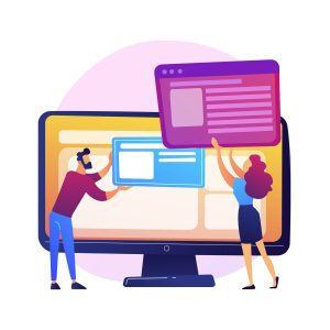 What Are the Benefits of Web Design Services?   AIA