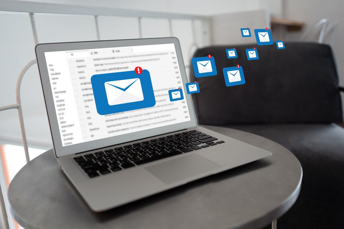 Is Email Marketing Effective In 2021? Yes – And Here's Why! | AIA
