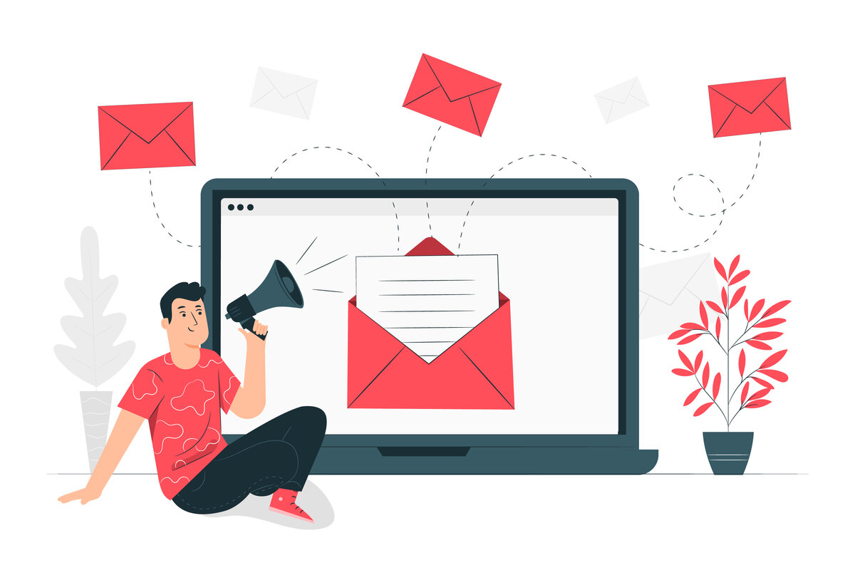 How Do I Write A Great Marketing Email? Our Top Tips and Tricks | AIA