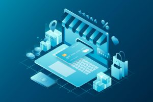 What Is The Most Important Aspect Of An eCommerce Web Design?   AIA