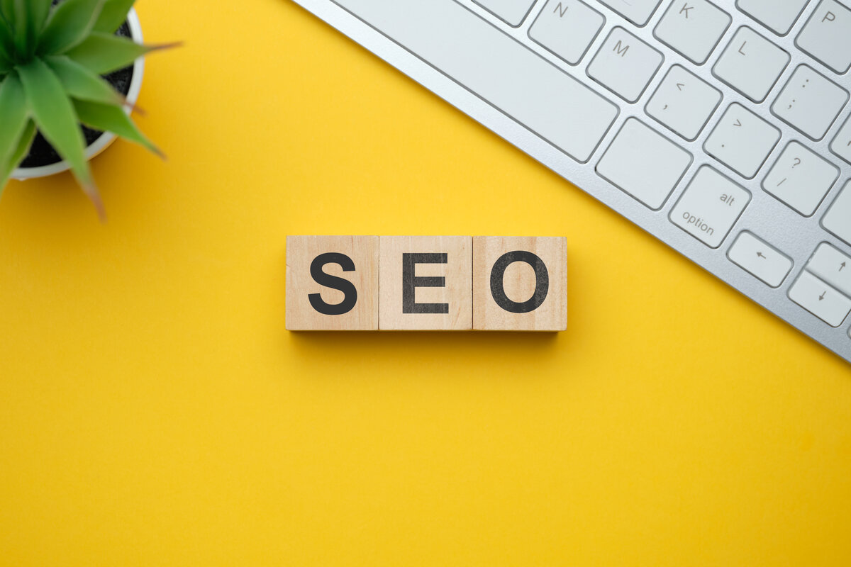 How to Use SEO in My Digital Marketing Strategy? | AIA