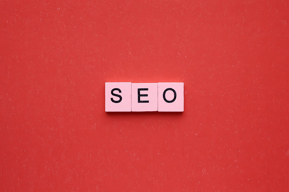 What Does Good SEO Consist Of? | AIA