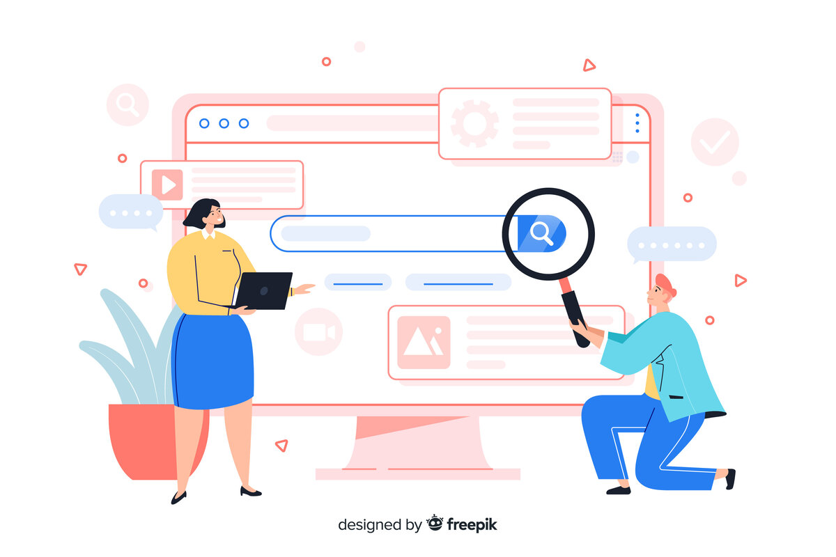 How Accurate Is Google Search Console Ranking Data?   AIA