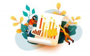 What Are Core Web Vitals? | AIA