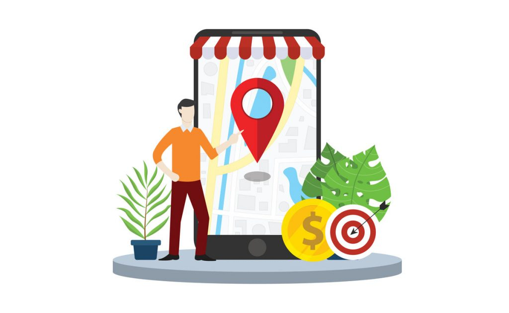 What Are The Most Effective Local Seo Strategies? | AIA
