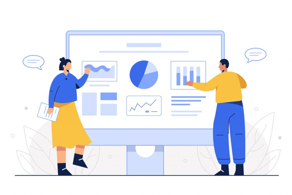 How Reliable is Google Search Console?   AIA