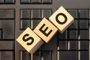 What are the pros and cons of local SEO? | AIA