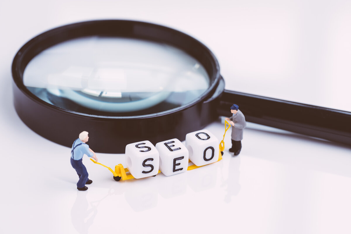 What Is Off-Page Seo In Digital Marketing? | AIA