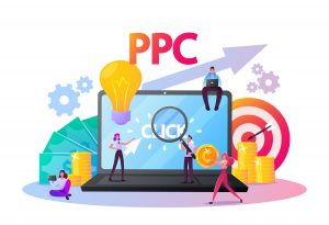 The Best Way to Increase the PPC Conversion Rate | AIA