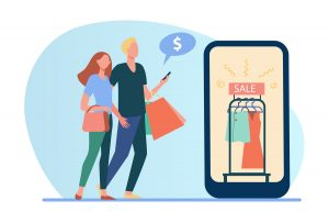 What Are The Types Of Google Ads Shopping Ads? | AIA