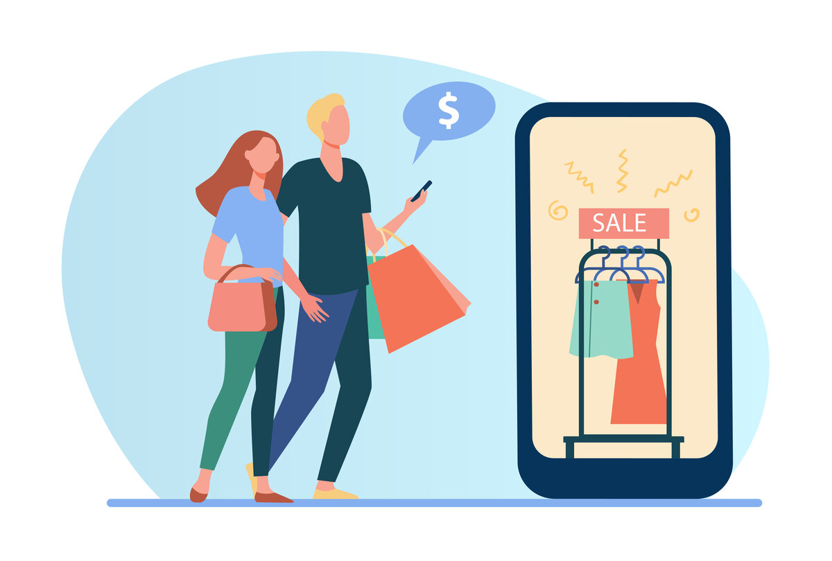What Are The Types Of Google Ads Shopping Ads?   AIA