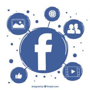How Does Facebook Pixel Work? | Australian Internet Advertising