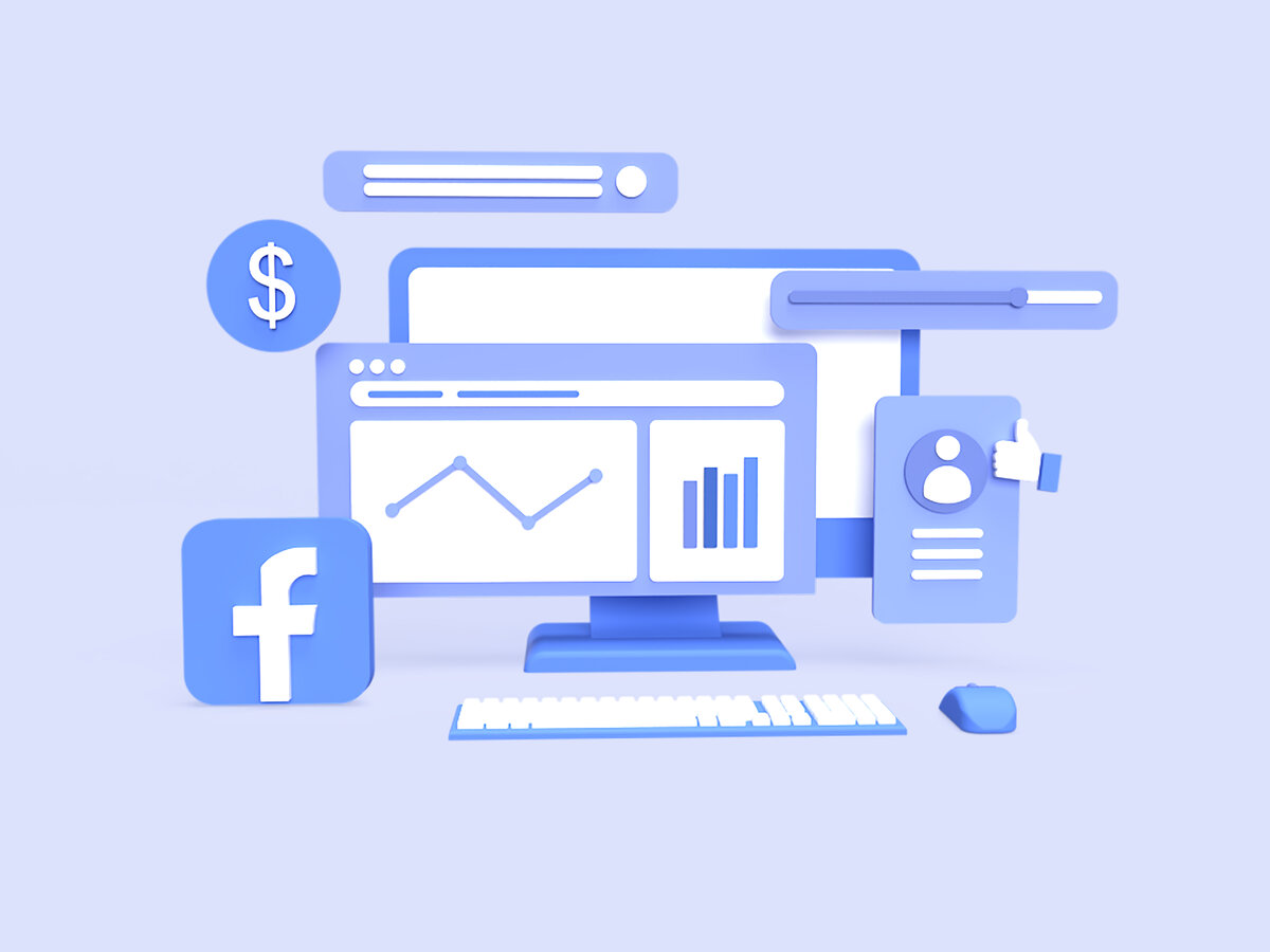 What Is the Best Tool to Use for Facebook Analytics? | AIA