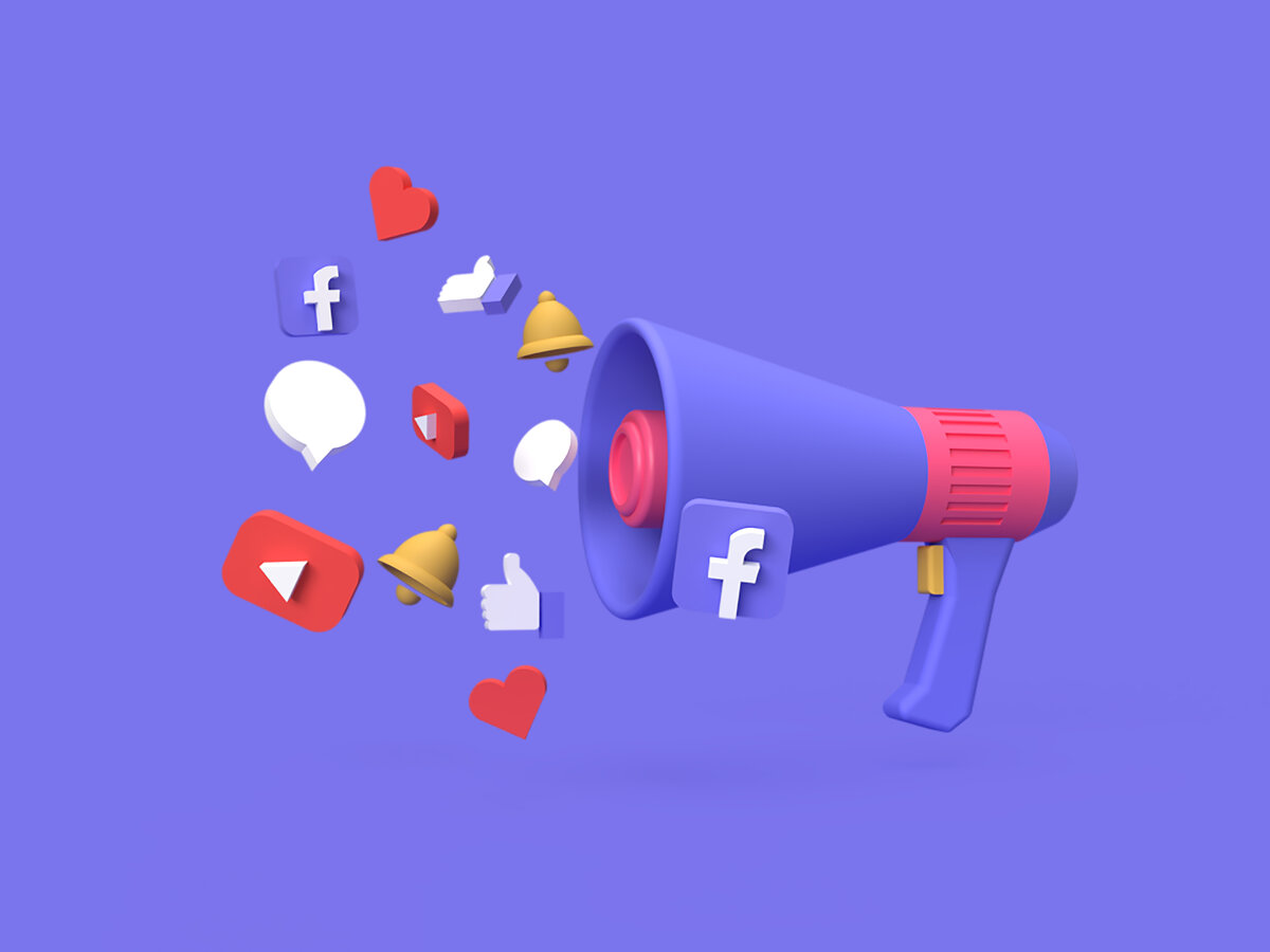 Is It Worth It to Advertise on Facebook? | AIA