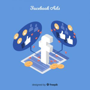 Is It Worth It to Advertise on Facebook?   Australian Internet Advertising