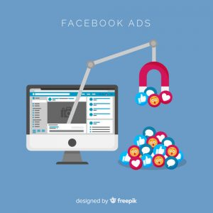 What Is the Best Tool to Use for Facebook Analytics? | Australian Internet Advertising