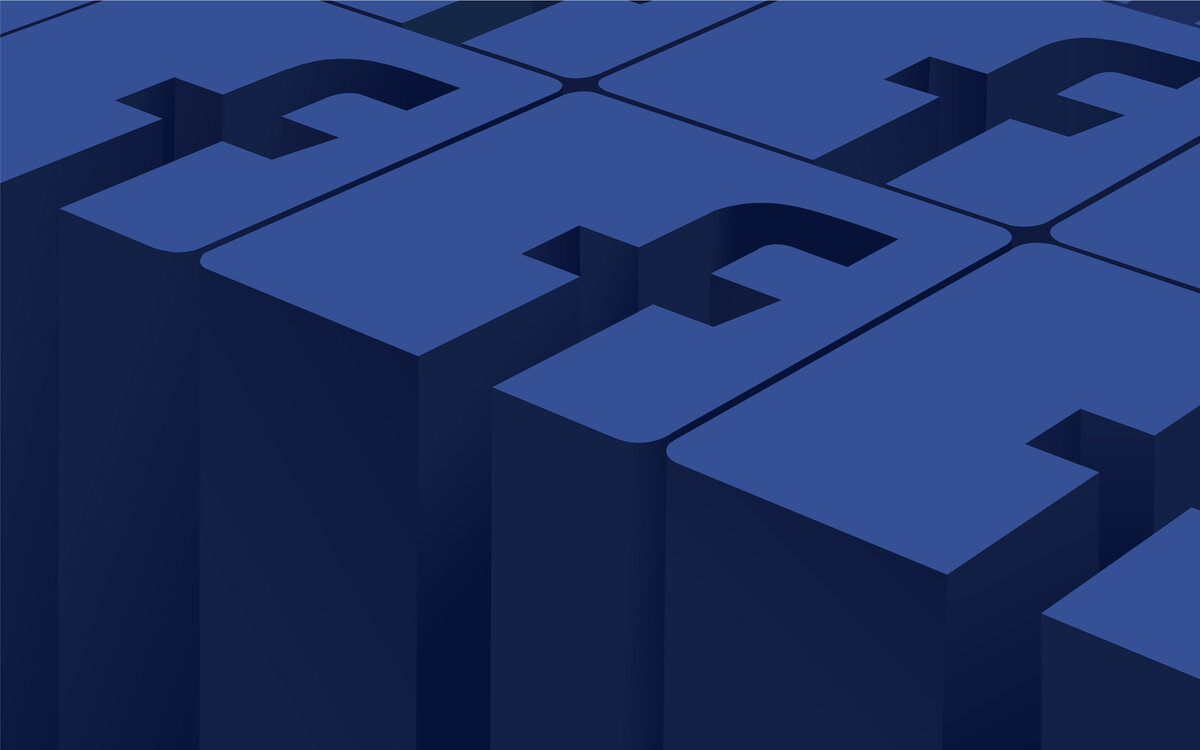 What Is A Facebook Pixel In Digital Marketing? | AIA