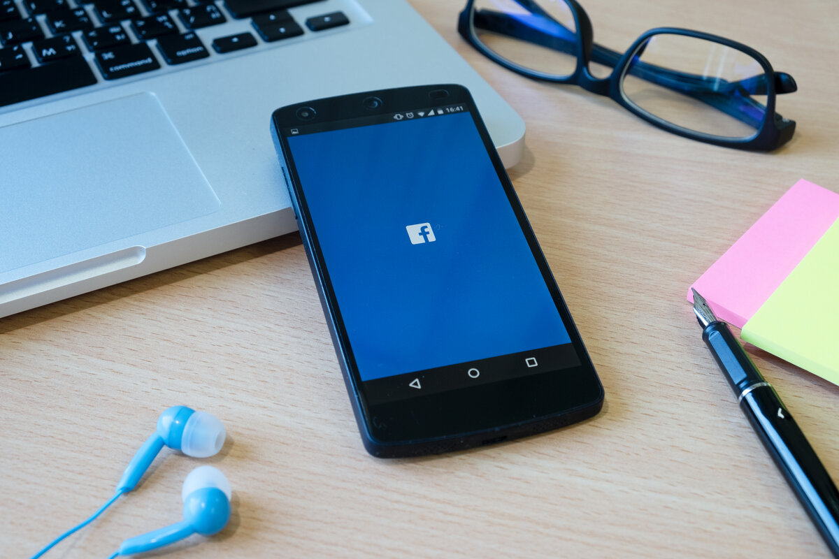 What Is The Best Strategy To Test New Products On Facebook Ads? | AIA
